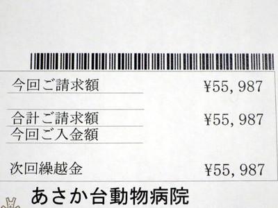 2016030701