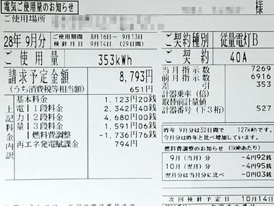 2016091801